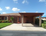 6748 Moonlit Drive Unit #B, Delray Beach image