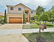 131 Cameron Ct, Weston image