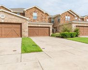 5909 Lost Valley Drive, The Colony image