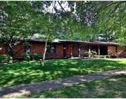 406 Madewood, Chesterfield image