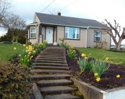 705 E LINCOLN  ST, Woodburn image