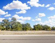 Lot 22 Palo Cedro Oaks, Palo Cedro image