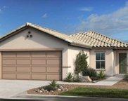 8019 S Golden Bell Unit #lot 60, Tucson image