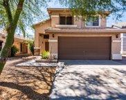 19020 N 39th Street, Phoenix image