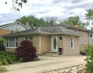 541 Sycamore Avenue, Roselle image