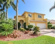 11311 Nw 61st St, Doral image