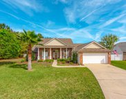 12750 DUNNS VIEW DR, Jacksonville image