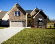 135 Hereford Farms, Clarksville image