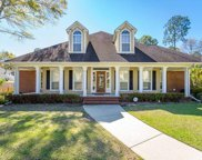 212 North Circle, Fairhope image