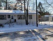 3436 Nys Hwy 55, Bethel image