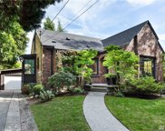 8508 30th Avenue  NW, Seattle image