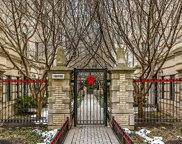 2728 North Pine Grove Avenue Unit 1W, Chicago image