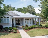 13638 Sw 6Th Road, Newberry image