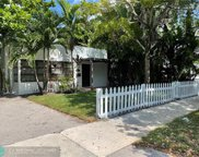 23 SE 12th Ave, Fort Lauderdale image