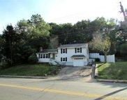 859 Bunker Hill  Avenue, Waterbury image