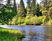 0 Lot 19 Kiias Elk Trail, Cle Elum image