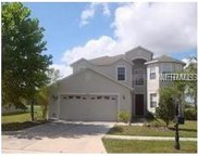 3109 Chessington Drive, Land O Lakes image