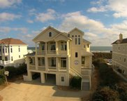 125 Salt House Road, Corolla image