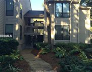 79 Lighthouse Road Unit #2417, Hilton Head Island image
