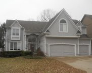 7701 W 143rd Place, Overland Park image