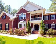 5605 Pine Rock Court, Wake Forest image