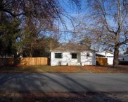 10513 E Valleyway, Spokane Valley image