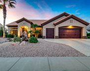 13728 W Robertson Drive, Sun City West image