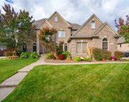 56537 SUMMIT DR, Shelby Twp image