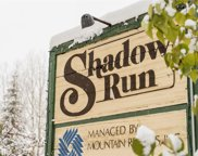 1565 Shadow Run Frontage Unit 106, Steamboat Springs image