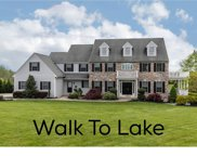 171 Waterview Drive, Glenmoore image