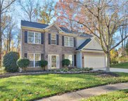 6309  Beith Court, Charlotte image