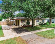 1048 Sw 47th Ave, Plantation image
