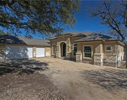 10721 Vista Heights Dr, Georgetown image