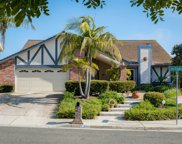 3111 Coachman Court, Oceanside image