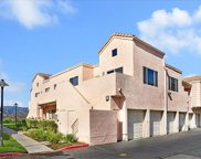 21226 Trumpet Drive Unit #201, Newhall image