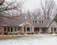 20205 State Road 37 N, Noblesville image