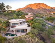 4217 E Lakeside Lane, Paradise Valley image