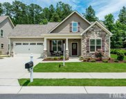 129 Meadowrue Lane, Youngsville image