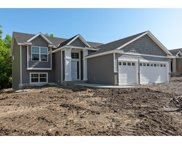 1305 Meadow Lane S, Shakopee image