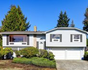 1438 NW 198th St, Shoreline image