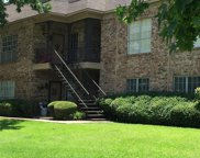 4349 Bellaire Drive S Unit 131S, Fort Worth image