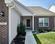 11307 Seabiscuit  Drive, Noblesville image