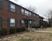 4143 Hillview Ave, Louisville image