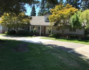 9929  Mountain Oak Drive, Oakdale image