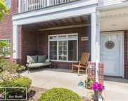 5583 Twin Oaks Dr, Sterling Heights image