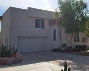2753 E Hope Street, Mesa image