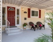 3207 Collier, Normal Heights image