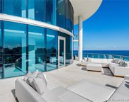 17475 Collins Ave Unit #1203/1403, Sunny Isles Beach image