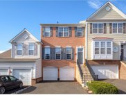 10 Bridgepoint Court, Doylestown image