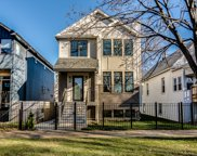 4047 North Albany Avenue, Chicago image